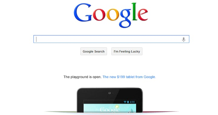 google_nexus_7_homepage