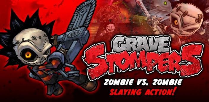grave_header