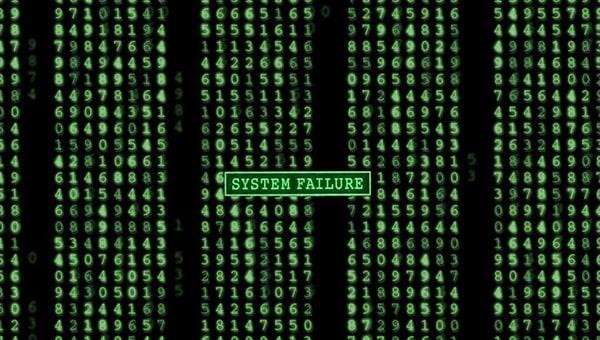 hacker_republic-600x340