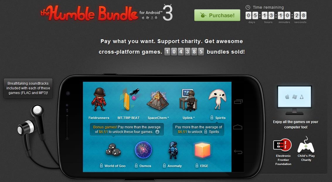 humble_3_update