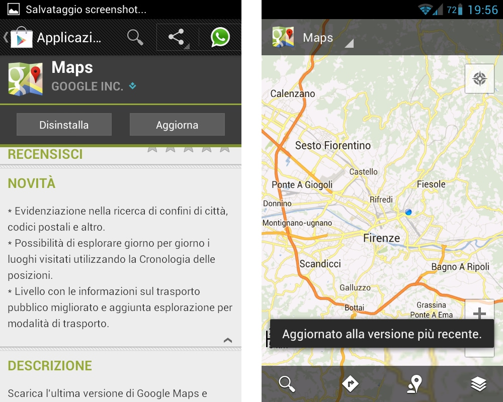 maps (2)