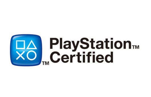 playstation_certified