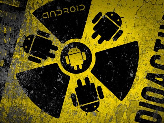 radioactive-android