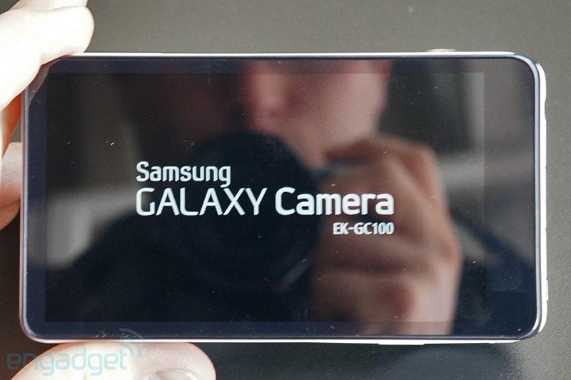 samsung galaxy camera (22)