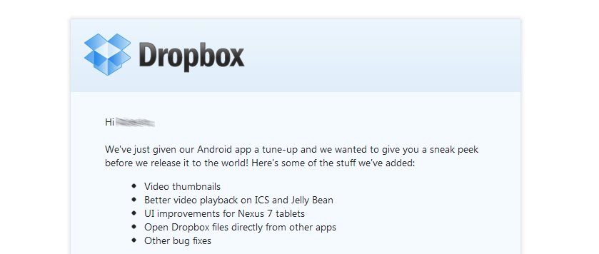 update-dropbox