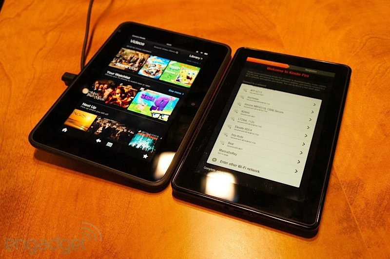 Amazon Kindle Fire 7 HD (13)