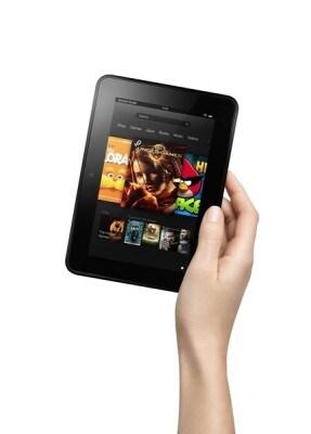 Amazon Kindle Fire 7 HD (17)