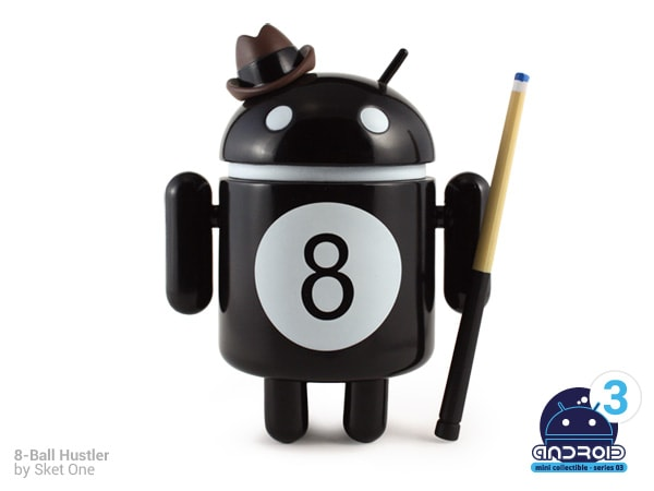 Android_S3_8Ball_Front_600