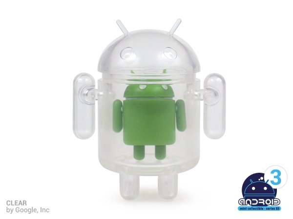 Android_S3_Clear_FrontA_600