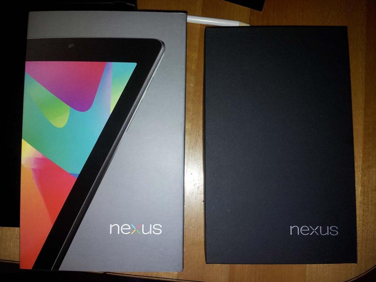 Asus Nexus 7 (5)
