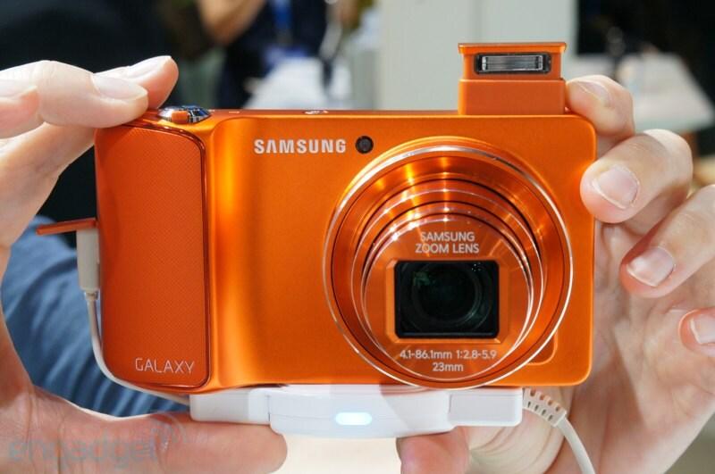 Galaxy Camera (8)