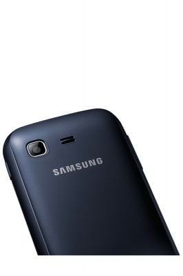 Galaxy Pocket duos (5)
