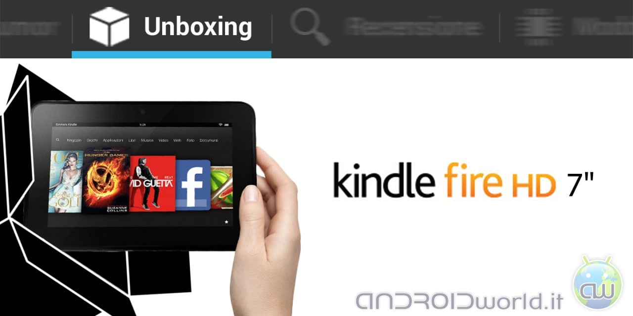 Kindle_Fire_HD_7_Unboxing