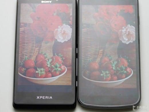 LT30p-versus-Nexus_1-640x480