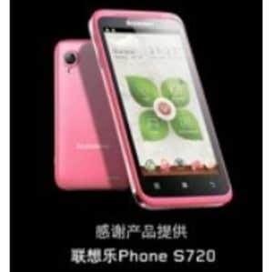 Lenovo-S720-Android-MediaTek-MT6577