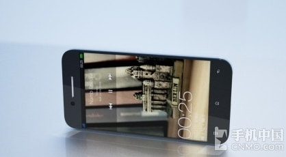 Oppo-Find-5-1080p-display