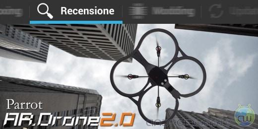 Parrot_AR_Drone_2.0_Recensione