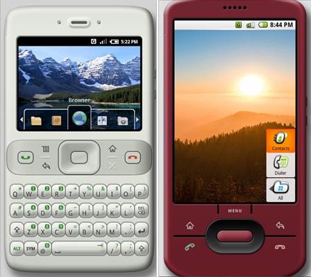Arriva il nuovo sistema operativo Android e si chiama (forse) Oreo