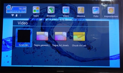 Smartkey TV 17.resized