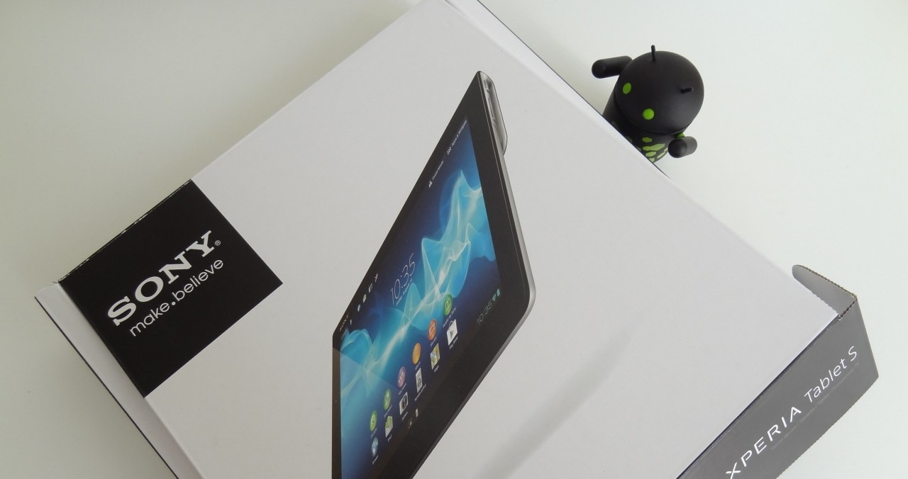 Sony Xperia Tablet S 00.resized