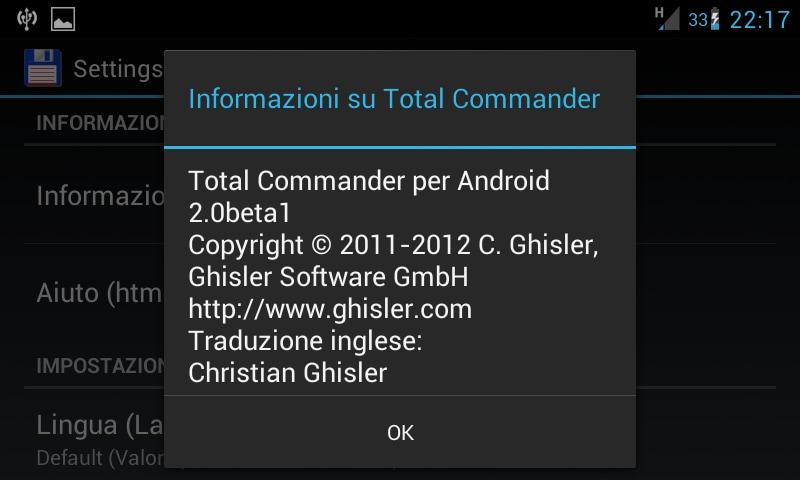 Total Commander (3)