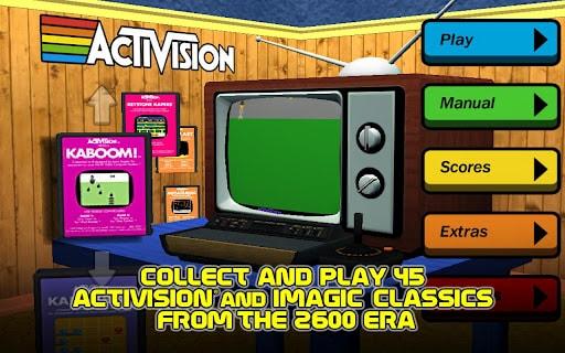 activision_anthology_1