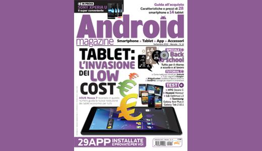 android_magazine_14