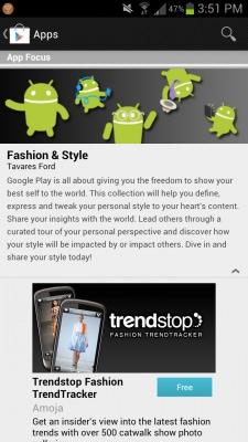 app focus (3)