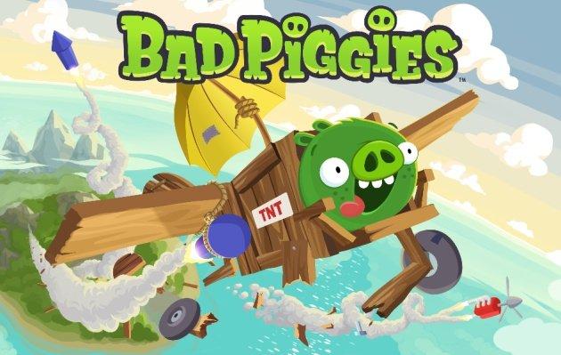 bad_piggies_header