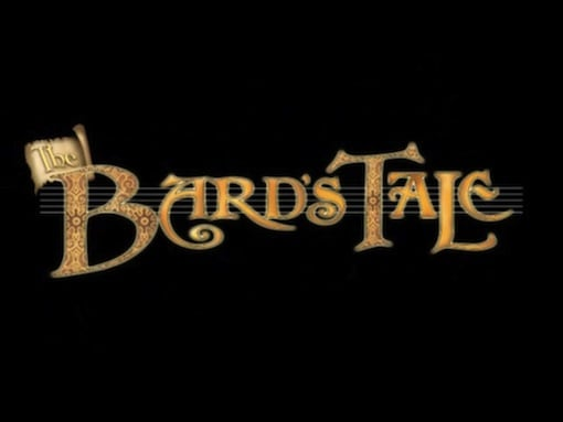bards_tale_1