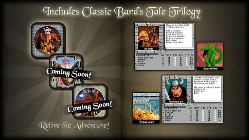 bards_tale_9