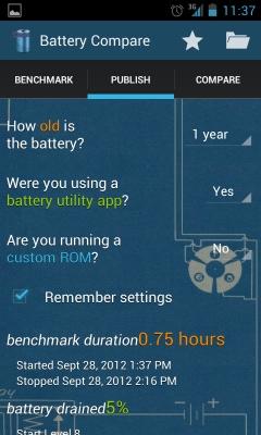 battery compare (5)