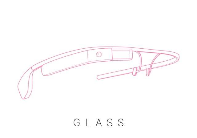glass_card_3