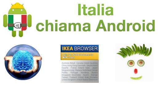 italia_chiama_android
