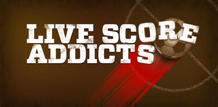 live-score-addicts
