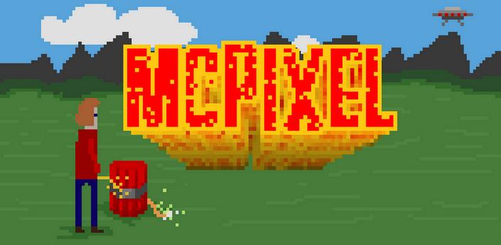 mcpixel_1