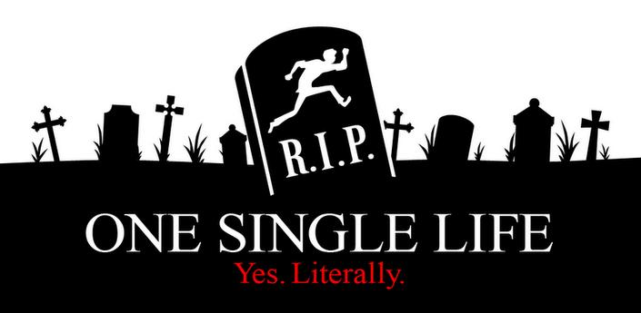 one_single_life_1