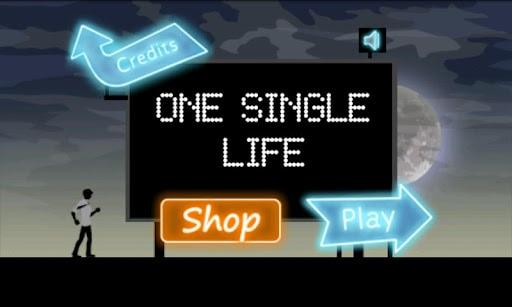 one_single_life_5