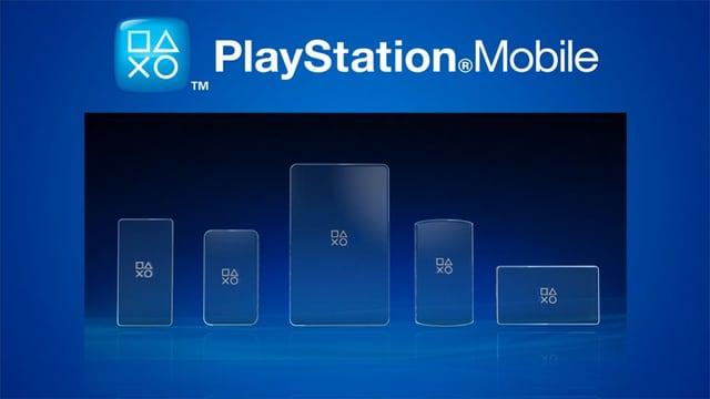 Oggi è l'ultimo giorno di vita di PlayStation Mobile