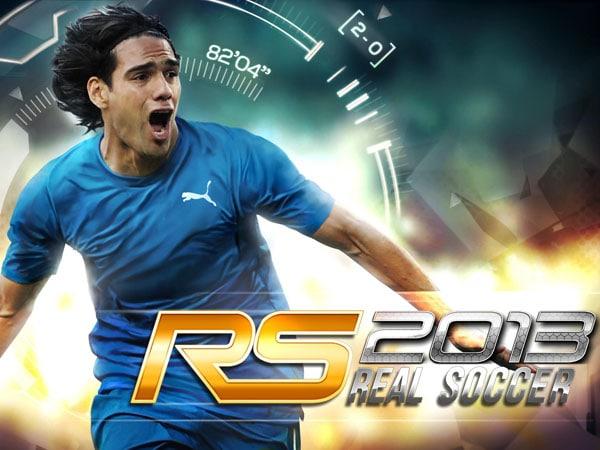 real_2013_1