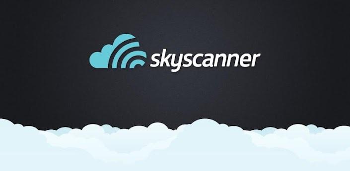 Skyscanner 4.2 sembra una nuova app: migliorata la ricerca e il suo design (foto)