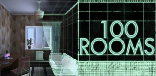100rooms4