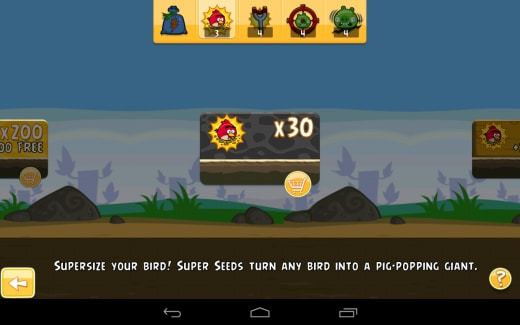 Angry Birds Bad Piggies (7)