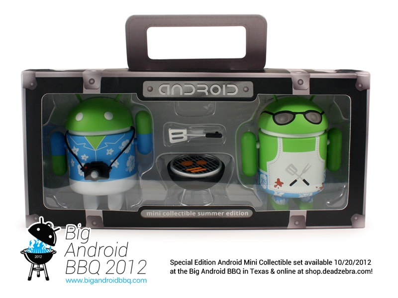 BBQ_Android_promo2_800