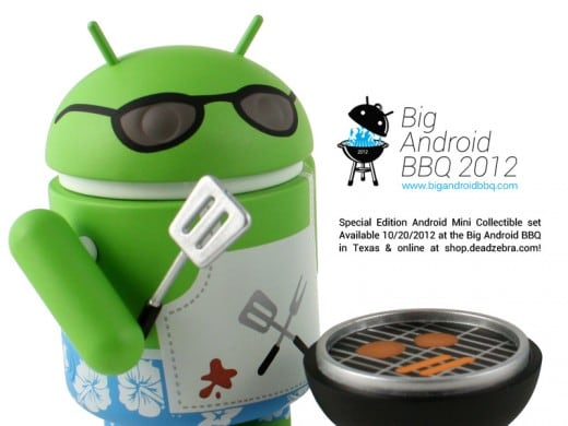 BBQ_Android_promo4_800