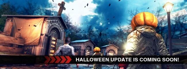 Dead-Trigger-Halloween-650x240