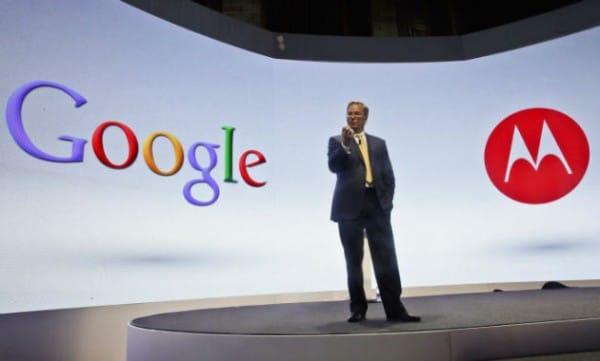 Eric-Schmidt-Google-Motorola-600x361