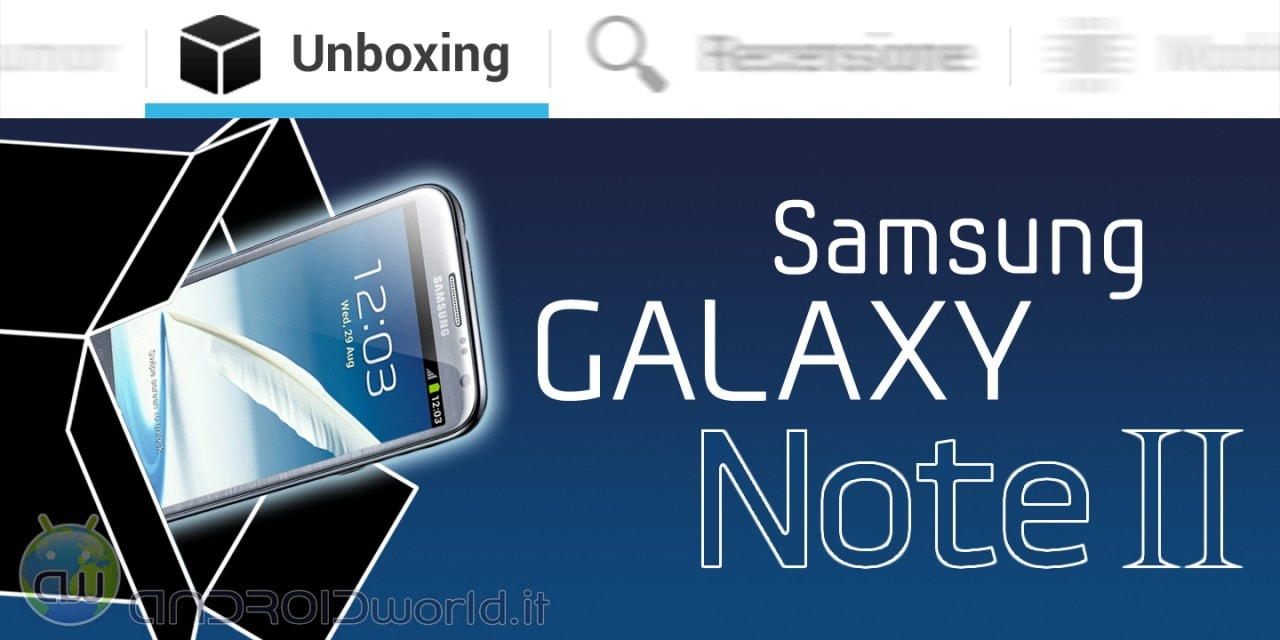 Galaxy_Note_II_Unboxing_720px