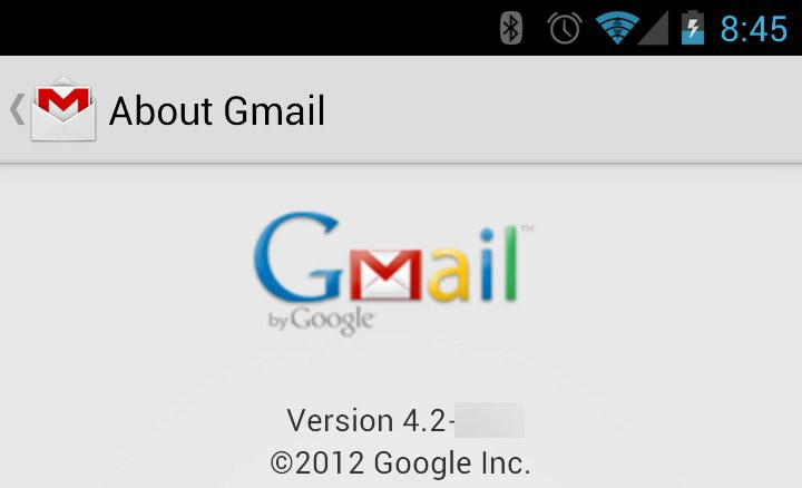 Gmail 4.2 (1)