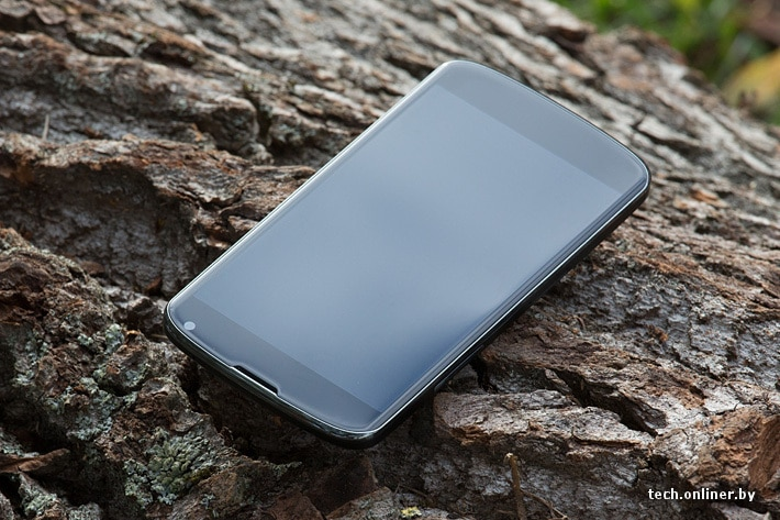 LG Nexus 4 (11)
